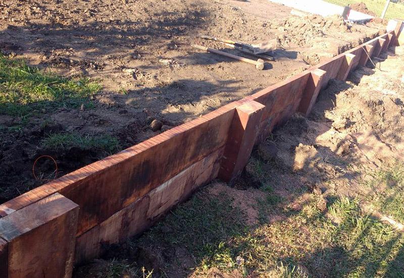 tablestacado-madera-para-parques-y-jardnes