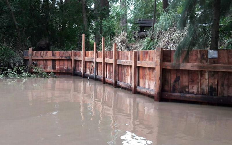estacada-madera-en-el-delta