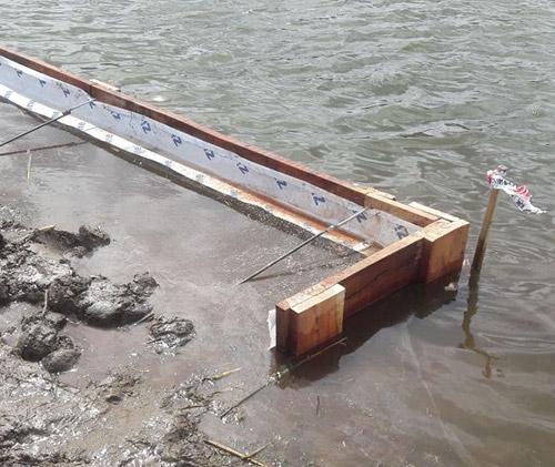 estacado-de-madera-en-laguna