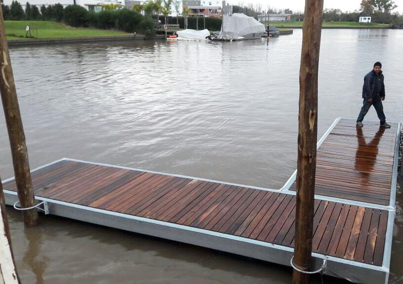 marina-muelle-flotante-rio