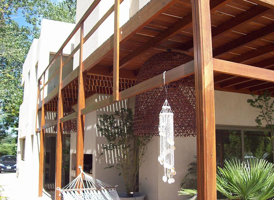 pergola_madera_patio