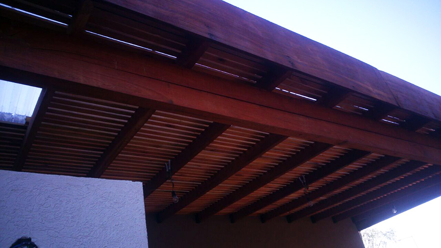 pergola_de-madera-para-terraza