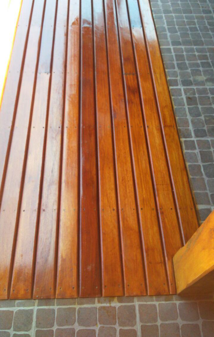 piso-deck-madera-exterior-jardin