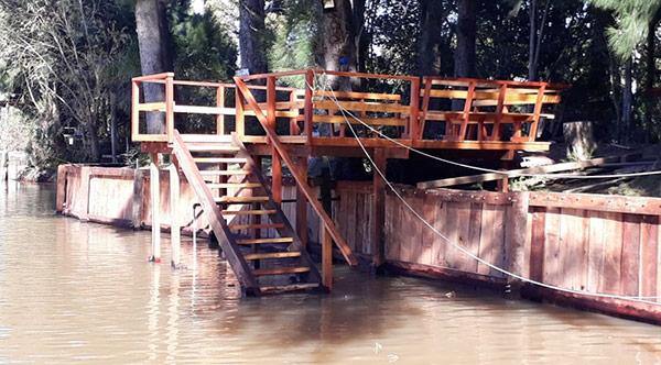 muelle-construccion-en-rio-zona-del-delta