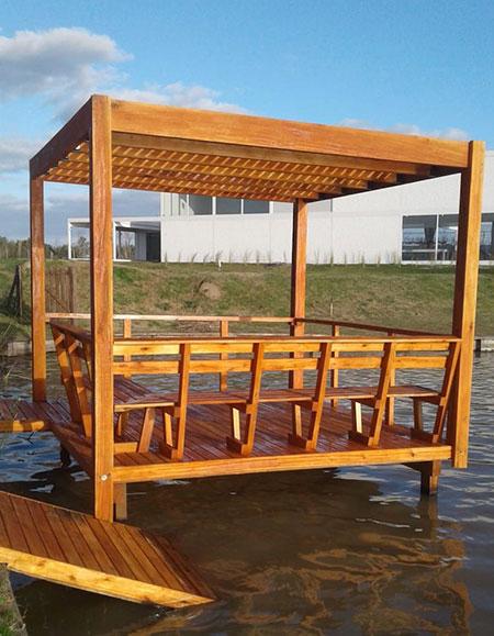 muelle-con-banco-en-laguna-puertos-del-lago.jpg