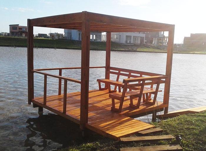 muelle-laguna-puertos-del-lago