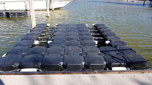 muelle-flotante-ensamblable-para-embarcaciones