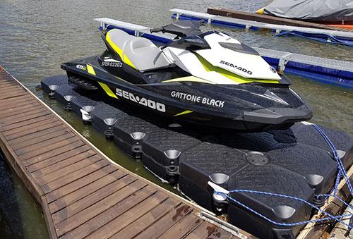 muelle-flotante-modular-para-moto-de-agua